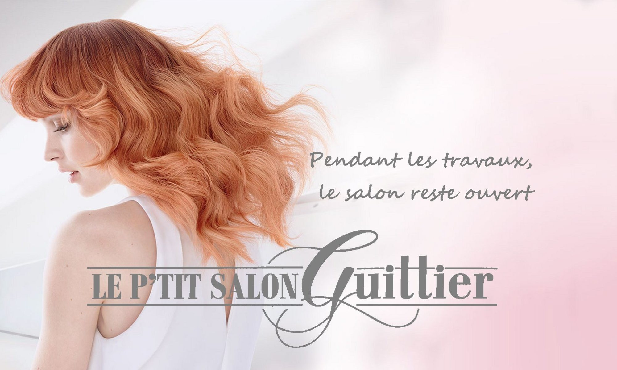 Le P'tit Salon Guittier